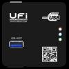 Share QCN Files - UFIXERS Community